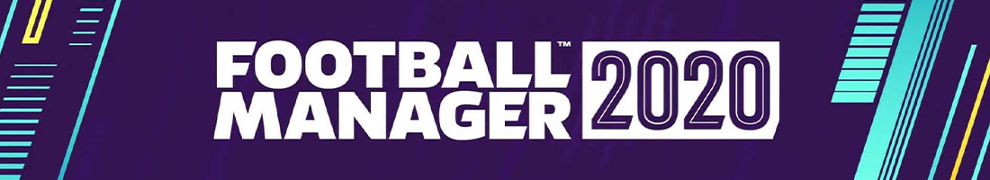 Télécharger Football Manager 2020 pour PC (Windows) et Mac (Gratuit)